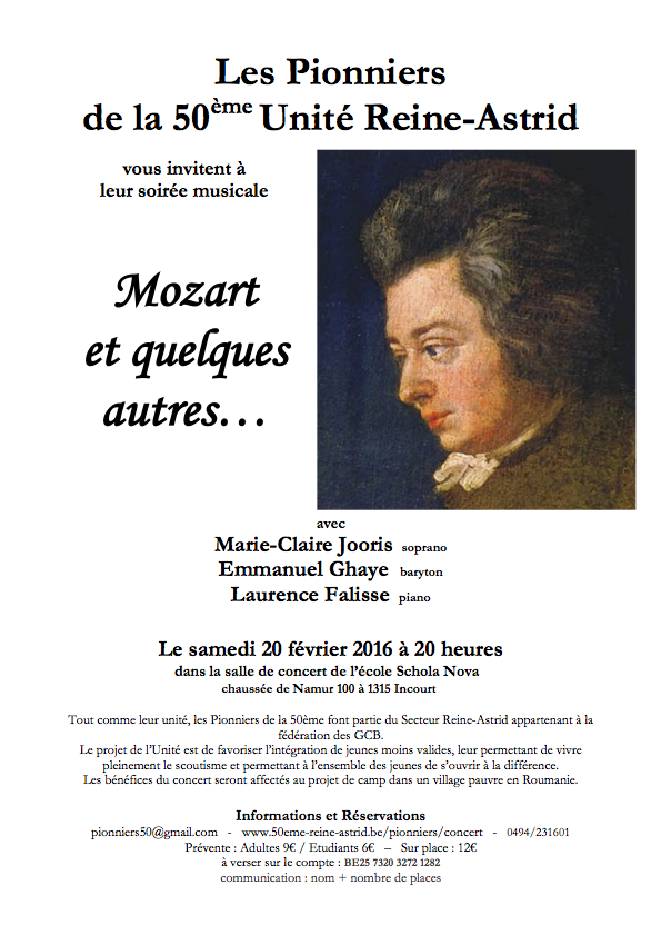 Invitation concert - copie