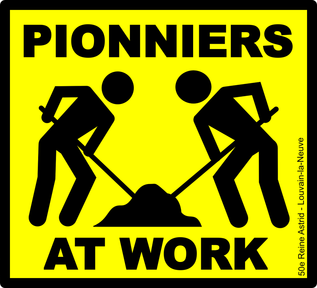 Pionniers_at_work