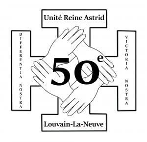 logo-unité-300x290